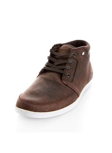 Boxfresh Ayakkabı Renkli